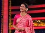 Samantha Akkineni's Fuchsia Pink Saree Can Be Your Festive Look On Diwali; Here's How Much It Costs!
