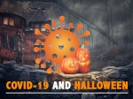 Halloween And COVID-19: Tips To Celebrate Halloween In A Healthy Way