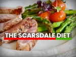 What Is The Scarsdale Diet? Does It Help In Weight Loss?