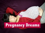 What Are Pregnancy Dreams? Types, Causes And Tips To Avoid