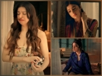 Besharam Bewaffa Song: Divya Khosla Kumar Keeps The Style Quotient High With Her Pretty Dresses