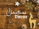 Christmas 2020: 15 Best Festive Ideas To Lift Your Home Decor