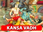Kansa Vadh 2020: Date, Ritual And Significance Of This Day