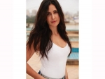 Katrina Kaif's Latest Two Summer-Perfect Outfits Are Also Ideal For Winters