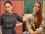 Bandhej Or Brocade, Which Stylish Outfit Of Mira Rajput Kapoor Is More Awesome?