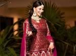 On Urvashi Rautela's Birthday, 4 Best Wedding Perfect Hairstyles From Her Instagram