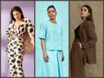 Your Friday Fashion Roundup Ft. Parineeti Chopra, Shahana Goswami, And Amyra Dastur