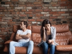 9 Signs He Has Lost Interest In The Relationship