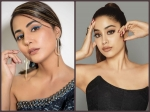 International Women's Day 2021: New Generation Divas And Their Inspiring Makeup Game