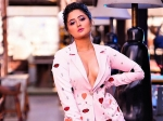 On International Women's Day 2021, Rashami Desai Shares Thoughts On Empowerment And Flaunts Her Pink Dress