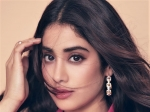 Roohi Promotions: Janhvi Kapoor's Minimal Pink Make-Up Look Is All You Need To Copy To Get Ready In 5 Minutes