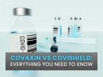 Covishield Vs Covaxin: Everything You Need To Know And List Of Vaccination Centres In Major Cities In India