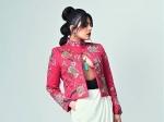BAFTA 2021: A Step-By-Step Guide To Get Priyanka Chopra Jonas' Spectacular Bubble Braid Hairstyle