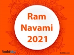 Ram Navami 2021: Quotes, Wishes And Messages To Share On This Day