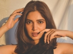 8 Beauty Lessons You Need To Take From Bhumi Pednekar's Instagram Feed