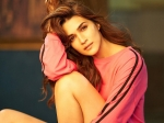 8 Fashion Lessons To Take From Kriti Sanon's Instagram Feed To Elevate Your Style