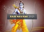 Ram Navami 2021: The Story Of Lord Rama, Shabri And Her Half-Eaten Berries