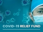 This Pharma Allocates COVID Relief Fund To Support Underserved Communities, Patients In India