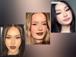 'Lip Wings' Are The New Makeup Trend That's Going Viral And Here's How You Can Nail It!