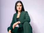 Happy Birthday Zareen Khan: Fashion Goals From The Actress For Parties, Wedding Receptions Or Office