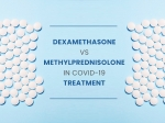 Dexamethasone Vs Methylprednisolone In COVID-19 Treatment: Which Drug Is Better?