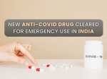 DRDO's Anti-COVID Drug Named 2-DG Cleared For Emergency Use In India By DCGI: All You Need To Know
