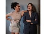 Mother's Day 2021: Neena Gupta And Masaba Gupta's Stylish Trackee Set Picture Is Winning The Internet
