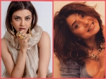 Your Contemporary Jewellery Edit Ft. Kajal Aggarwal And Jennifer Winget