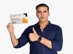 Mylab signs Bollywood megastar Akshay Kumar as its brand ambassador
