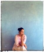 Swara Bhasker Flaunts A Pink Chikankari Kurta Set; Perfect For Stay-At-Home Festive Occasions