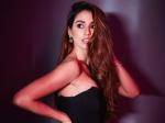 Happy Birthday Disha Patani: 5 Stunning Eye Makeup Ideas From The Bollywood Beauty