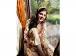 Dil Bechara Actress Sanjana Sanghi's Pyjama Set Is A Vibrant Outfit For Dull Mornings; Find Its Price Inside!