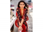Celebrating Pride: Monica Dogra From ALTBalaji's The Married Woman Gives Styling Tips To Ace This Month!