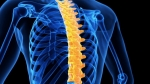 Cancer Centre Successfully Initiates Neuro-Monitoring Technique For Spinal Cord Surgery, A First In Mumbai