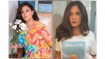 Richa Chadha Flaunts Two Cool Outfits; Which Attire Did You Like More?