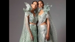 FDCI ICW 2021: The Announcement Of The Fashion Week; The Designers Attending The Show, And Dates