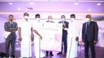 Level Four Epilepsy Care Centre Launched At Prominent Chennai Hospital