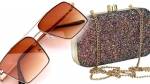 Amazon Great Freedom Festival Sale 2021: Make It An Accessories Day With Discounted Bags And Sunglasses