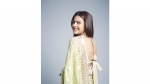 On Kajol's Birthday, Her 5 Stunning Saree Looks For Some Saree Inspiration