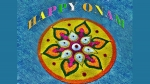 Onam 2021: Gift Ideas For Your Loved Ones During This Festival