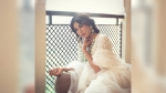 Chitrangda Looks Graceful In Her White Suit Look And We Can't Take Our Eyes Off Her