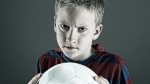 Oppositional Defiant Disorder ODD In Children: Causes, Symptoms, Complications And Treatments