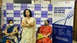 Awareness Talk On The Occasion Of Gynaecological Cancer Awareness Month