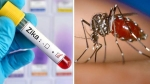 Kanpur Zika Virus Patient Stable, Samples Of 22 Contacts Test Negative