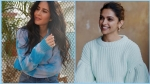 Katrina Kaif, Deepika Padukone, And Other Actresses Inspire Us Invest In Sweaters And Cardigans