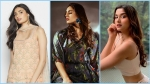 Diwali 2021: Athiya Shetty, Huma Qureshi, And Saiee M Manjrekar Give Us Modern-Ethnic Outfit Ideas