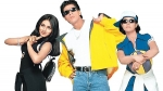 Kuch Kuch Hota Hai Completes 23 Years: Of Costumes, Male Gaze, And Anjali's Disappointing Transformation