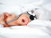 9 Simple Ways to Sleep Better At Night