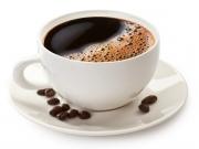 This Beverage Helps Reduce Diabetes Risk