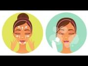 DIY Facial Mists Using Cucumber